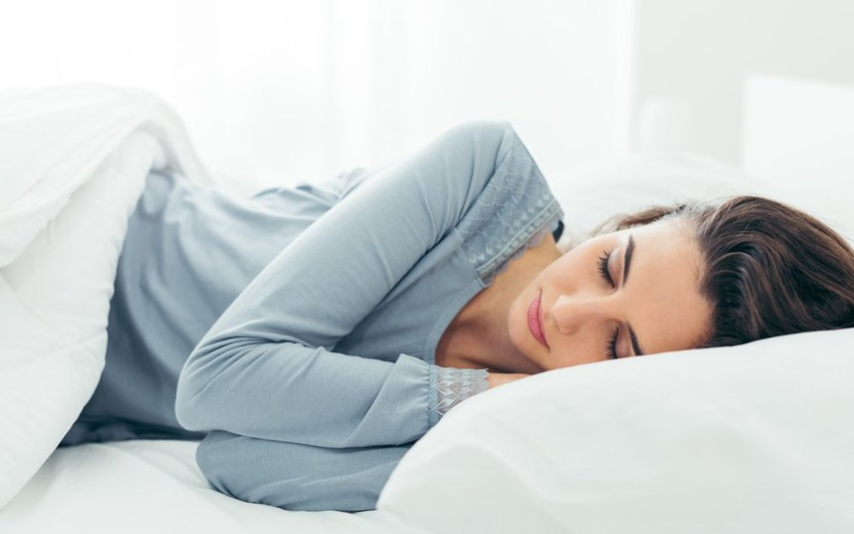 Best Orthopaedic Pillows for Smoother Sleep