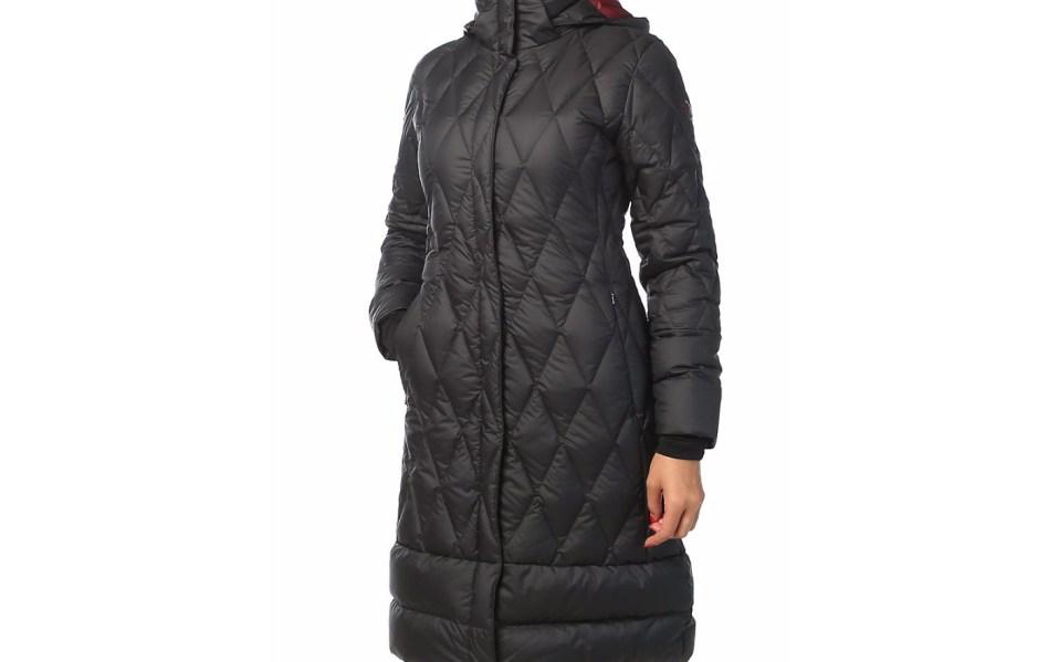 Best Warm Winter Jackets: 5 Insulated