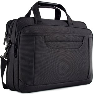 Ytonet 15.6 Inch Laptop Bag