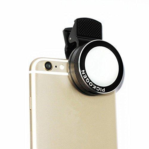 smartphone lighting amazon