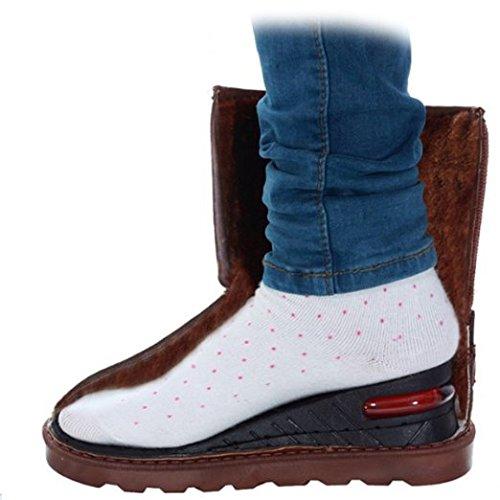Shoe lift insoles men amazon