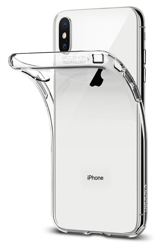 Speigan iPhone x case amazon