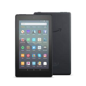 Tablet Amazon Fire Cheap