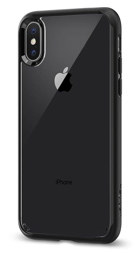 iPhone X Protective Case Amazon