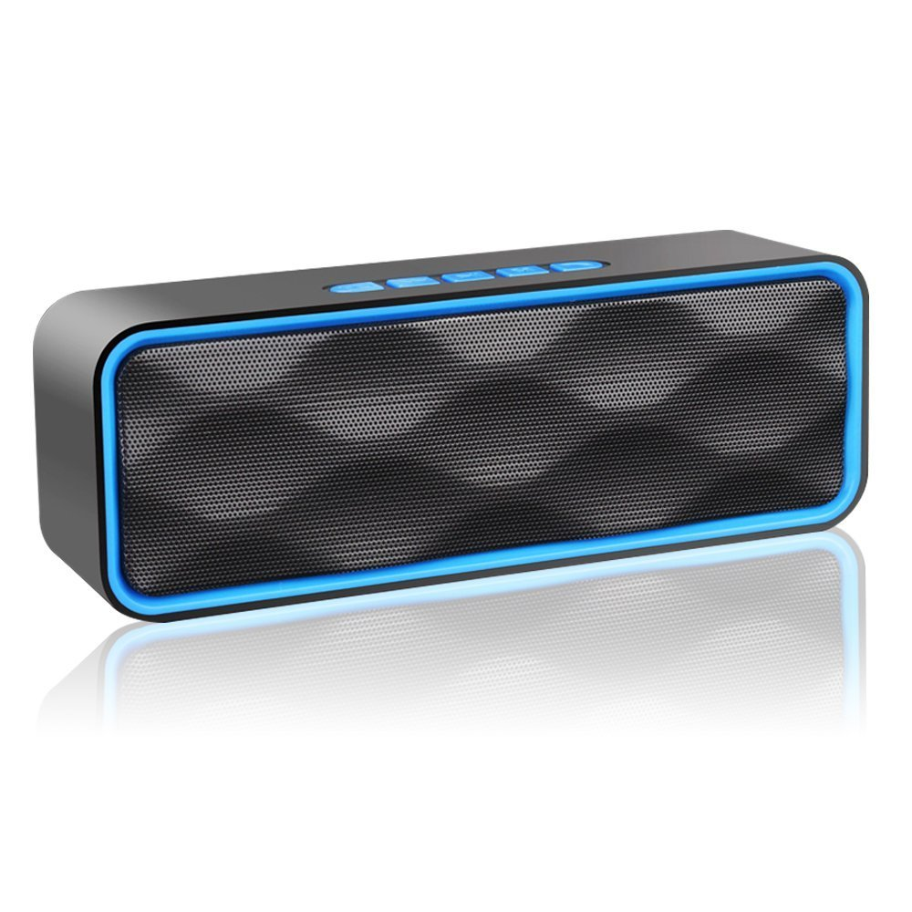 Cheap Bluetooth Speaker