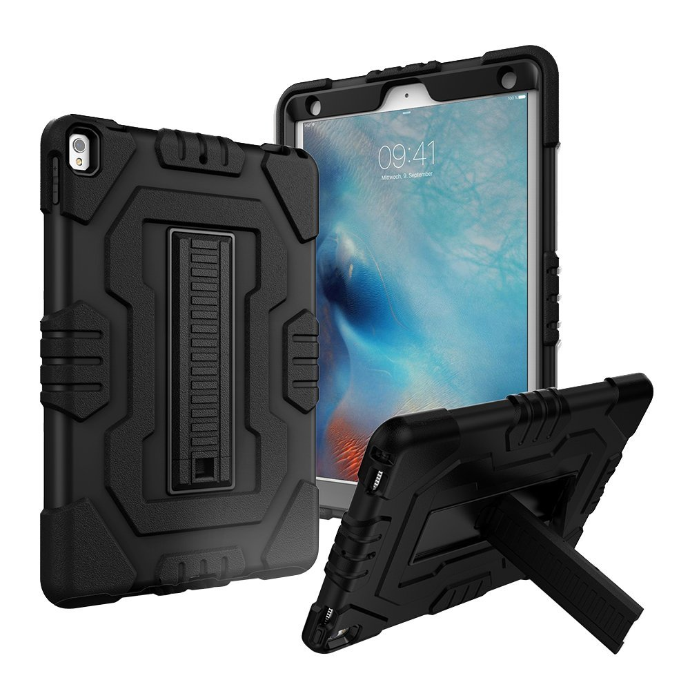 Digital Hutty 3-in-1 Protective Cover