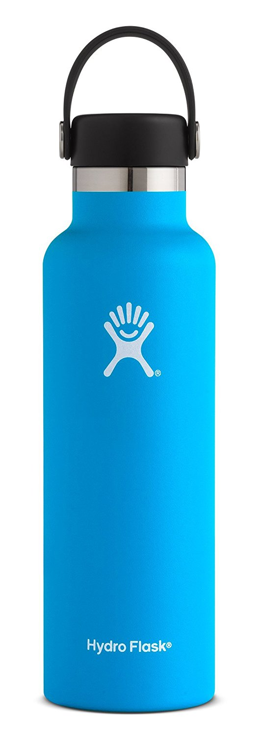 Water Bottle Hydro Flask