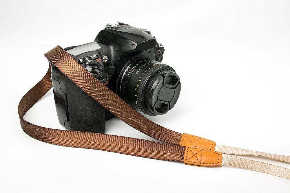 DOROM Universal Adjustable Slim Strap