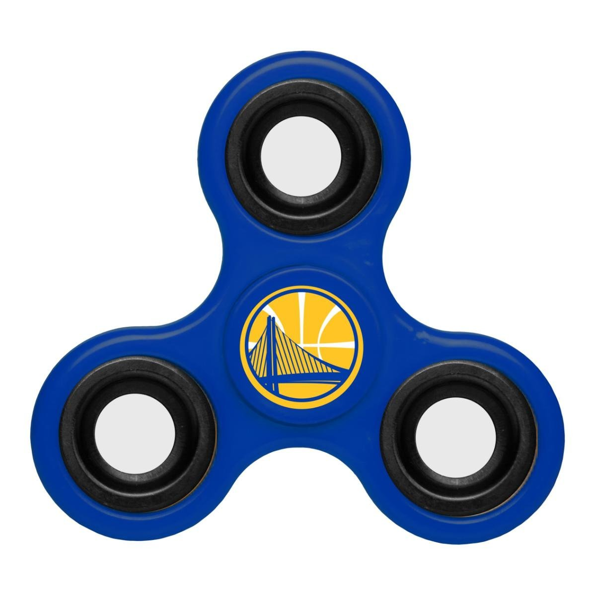 Fidget Spinner NBA