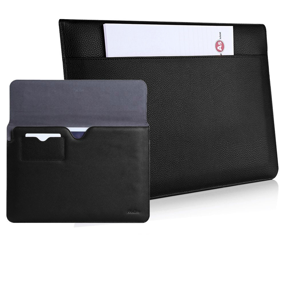 ProCase Wallet Sleeve Case