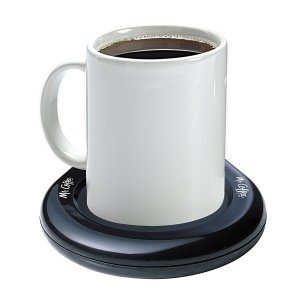 Coffee Mug Warmer Mr. Coffee