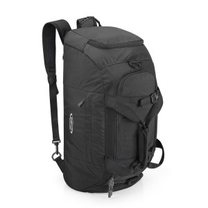 G4 Free Duffel Backpack amazon