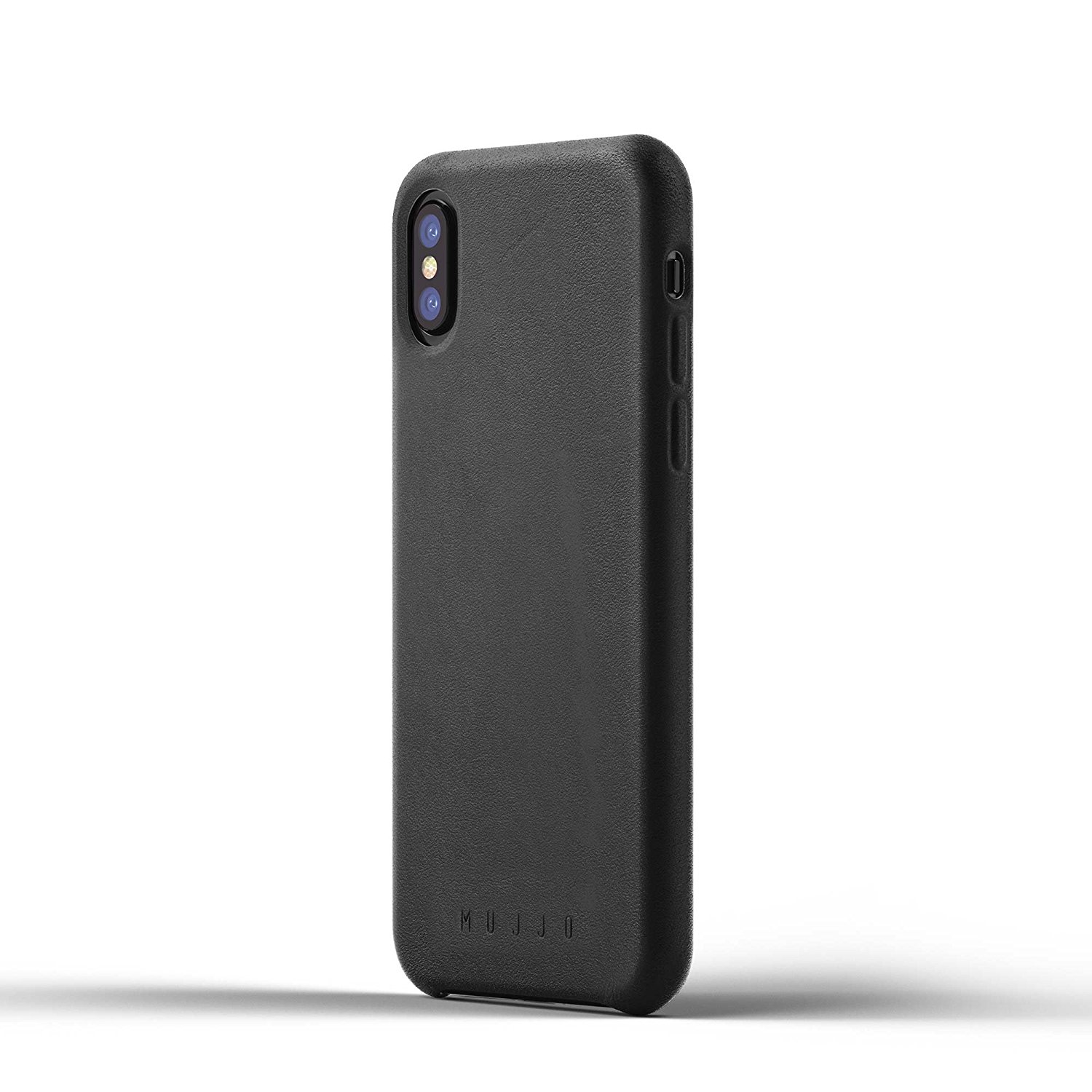 iPhone X Protective case amazon