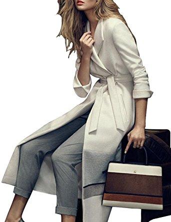meghan markle engagement coat alternative