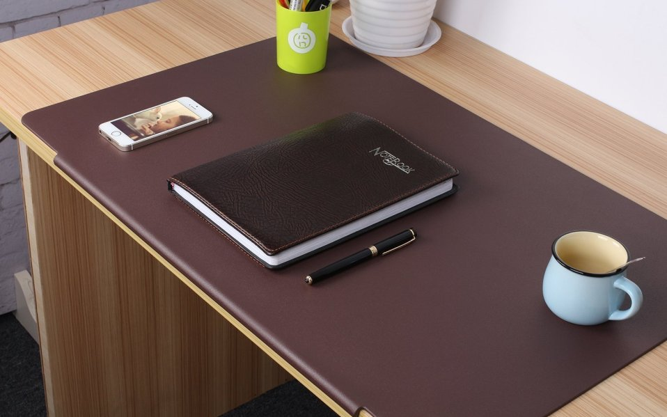 best desk pads