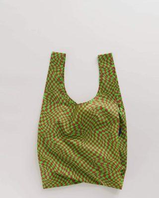 secret Santa gifts under $25, standard baggu reusable bag