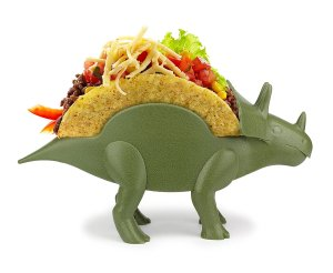 Taco Holder Funny