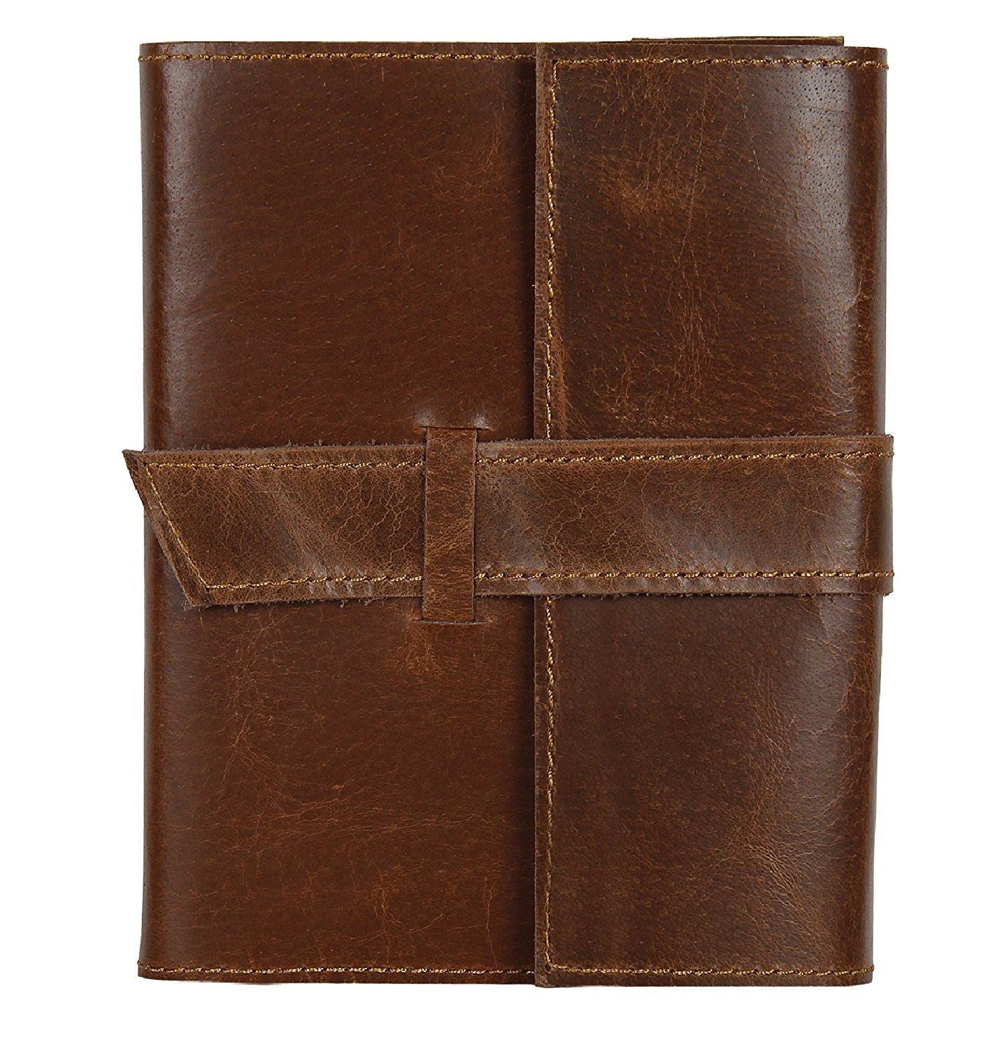 RusticTown Handmade Leather Journal