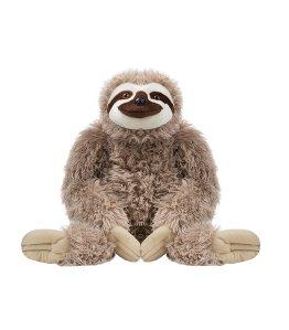 Giant Stuffed Animal Sloth