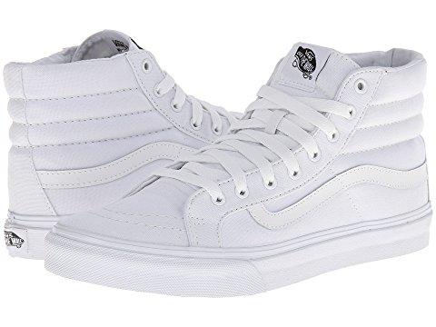 Vans Old Skool Sk8 Sneakers