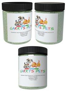 Catnip Garry's