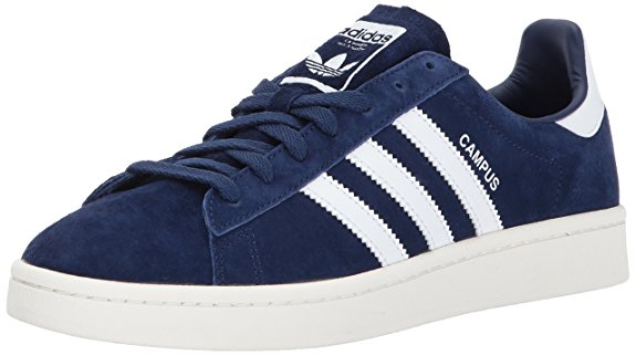 Adidas campus shoe amazon