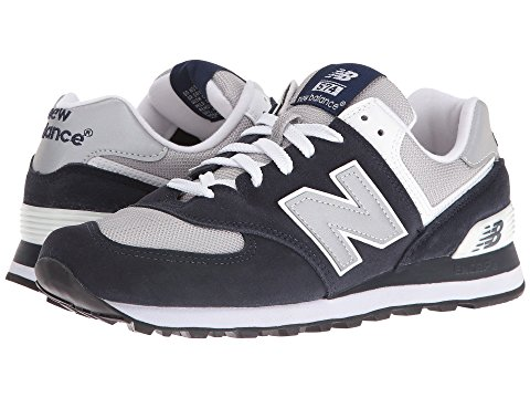 New Balance Old School Sneakers Zappos