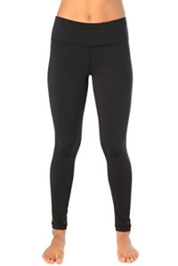 90 Degree Yoga Pants By Reflex