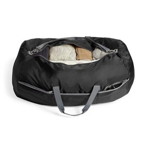 Amazon Basics Duffel Bag