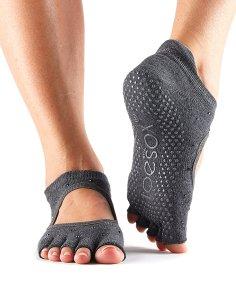 Yoga Socks ToeSox