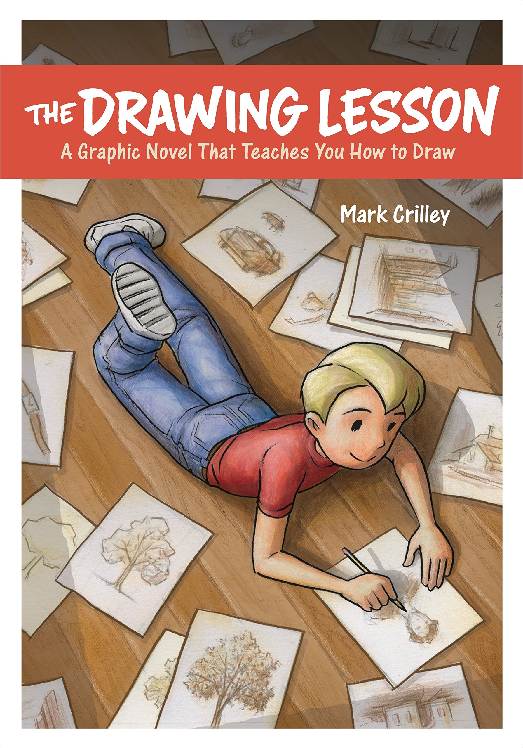 Drawing lesson book amazon