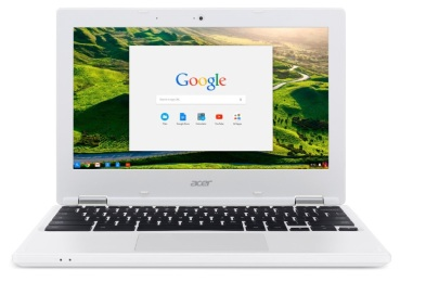Acer Chromebook Cyber Monday deal