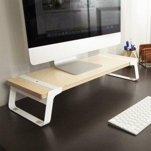 Fluidstance Raise laptop stand, best laptop stand