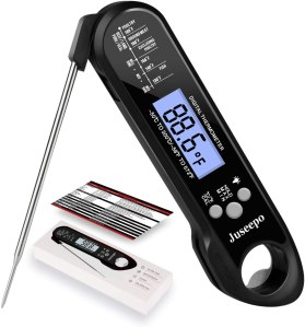 Juseepo Meat Thermometer