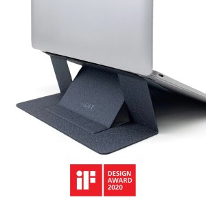 MOFT Laptop stand, best laptop stands