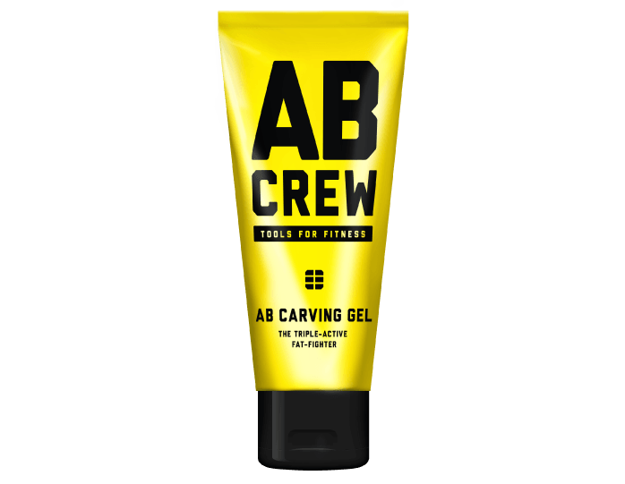 ab carving gel