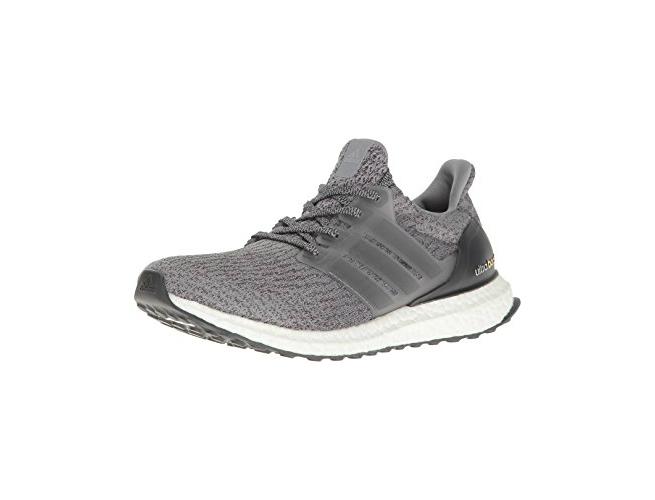 Adidas Ultraboost Sneaker Sale   SPY