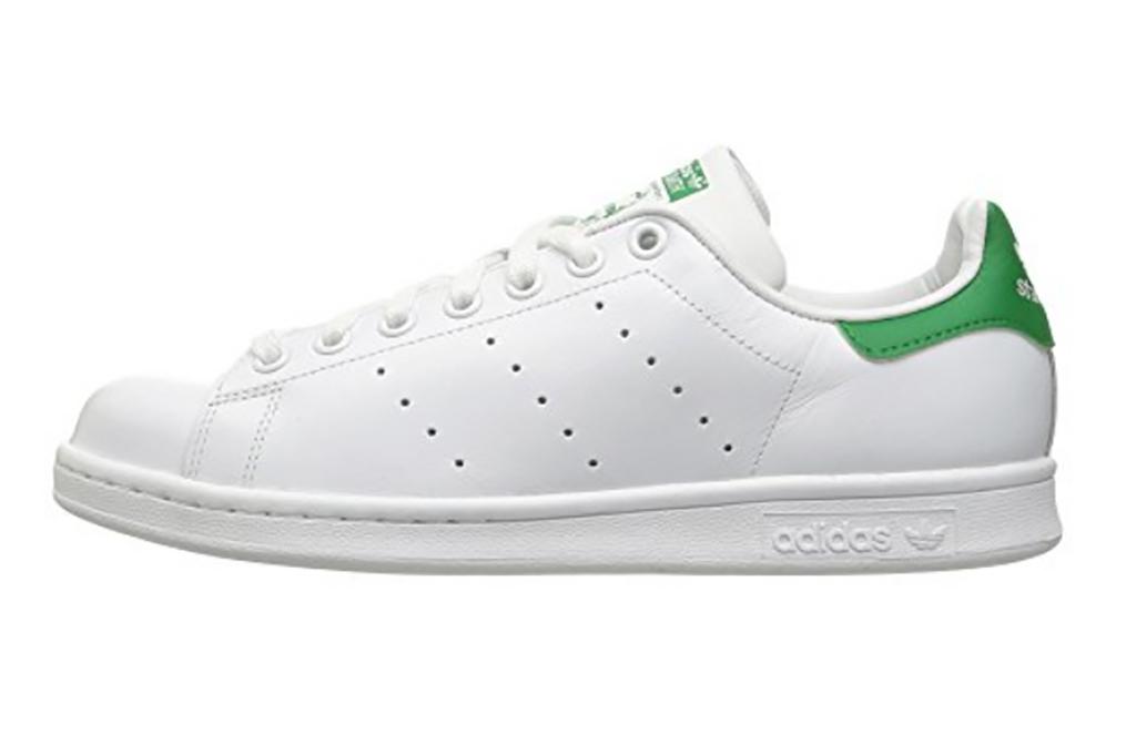 adidas originals stan smith zappos