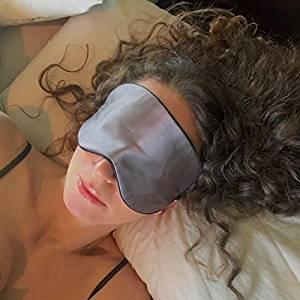 Anti Aging Sleep Mask by Sleep Foundation