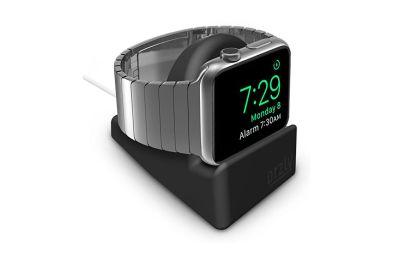 apple_watch_nightstand_feature