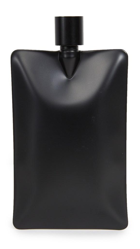 areaware flask