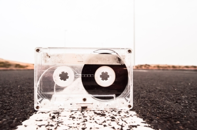 audio_cassette