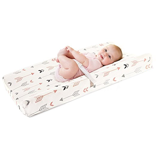 Brolex Changing Pad Covers