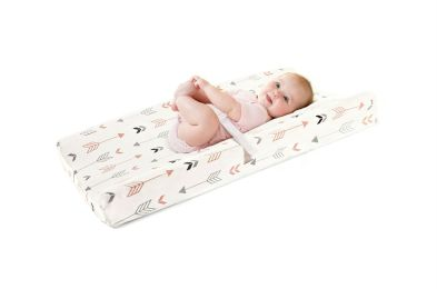 baby_gifts_feature