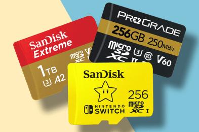 best-microsd-cards
