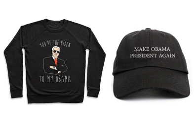 best obama gifts