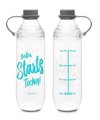 Best Portable water bottles amazon