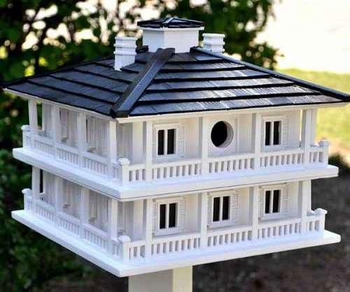 Oprah favorite things list 2017 luxury birdhouse