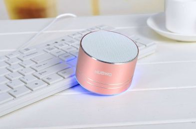 bluetooth_portable_speakers
