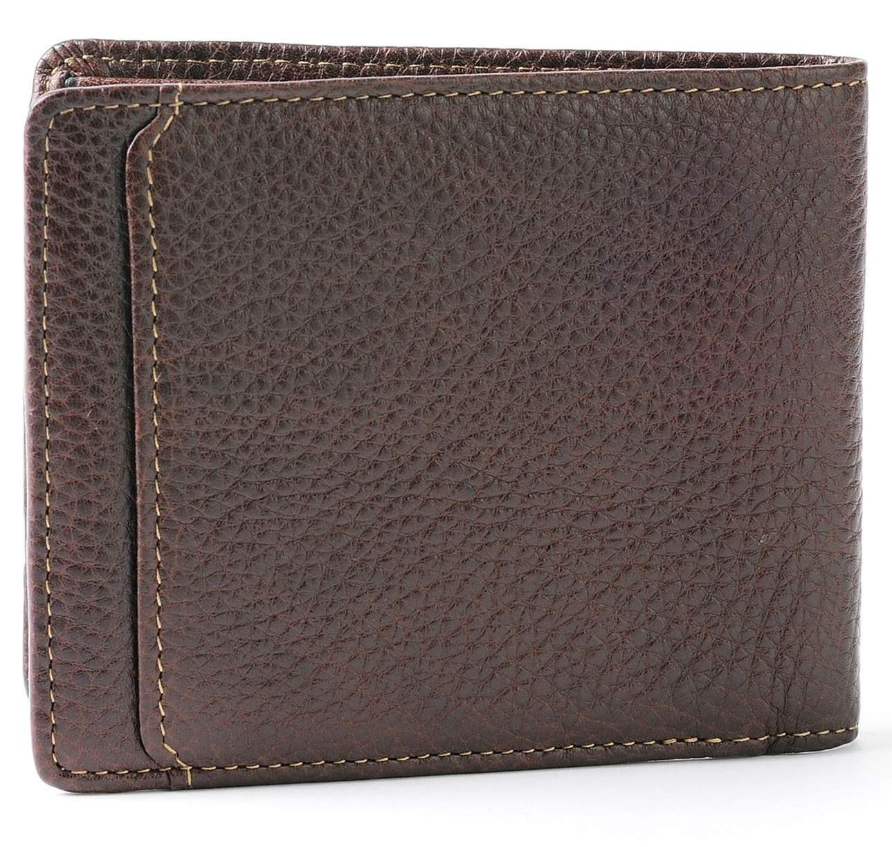 BOCONITyler RFID Wallet